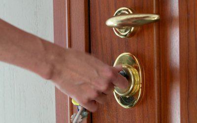 Sacar llave rota